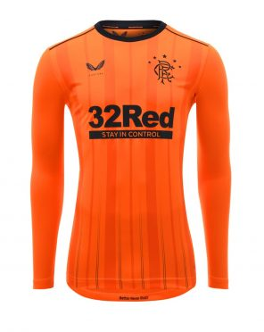 terza-portiere-rangers-front-20-21