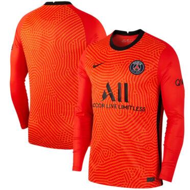 maglia-psg-goalkeeperFB-font-20-21