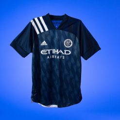 MLS 2020 - New York City FC