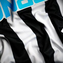 maglia newcastle 2020/2021