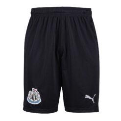 Pantaloncini Newcastle 2020-21 Puma