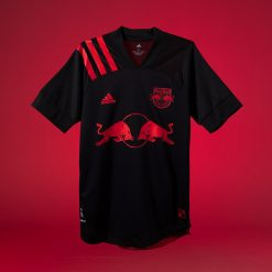 MLS 2020 - New York Red Bulls