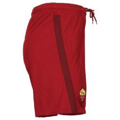 Pantaloncini Roma lato home