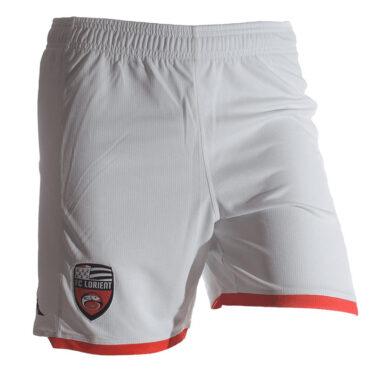 Pantaloncini Lorient away 2020-21