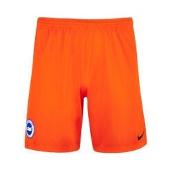 pantaloncini-goalkeeper-beh-20-21