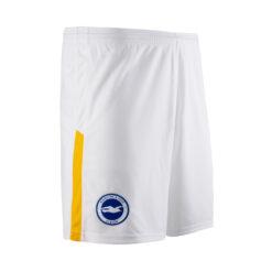 pantaloncini2-home-beh-20-21