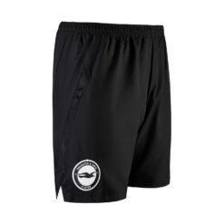 pantaloncini2-third-beh-20-21