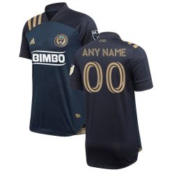 MLS 2020 - Philadelphia Union