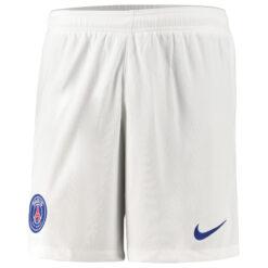 Pantaloncini PSG 2020-21 away