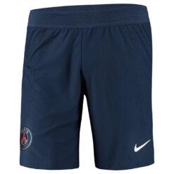 Pantaloncini PSG blu 2020-21