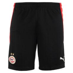 Pantaloncini PSV neri 2020-21