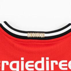 PSV Eindhoven retro collo