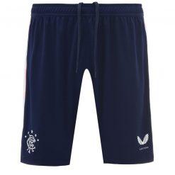 rangers-away-shorts-20-21