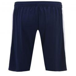 rangers-away-shorts2-20-21