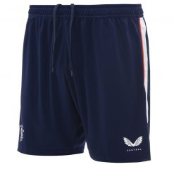 rangers-away-shorts3-20-21