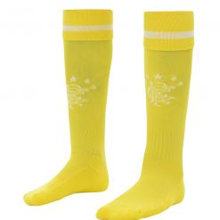 rangers-keeper-away-socks-20-21