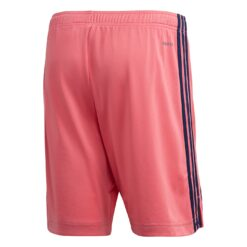 Pantaloncini rosa Real Madrid 2020-21