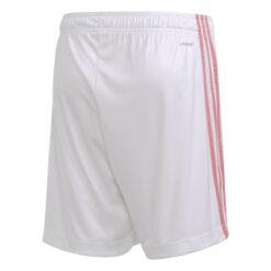 Pantaloncini Real Madrid 2020-2021 retro