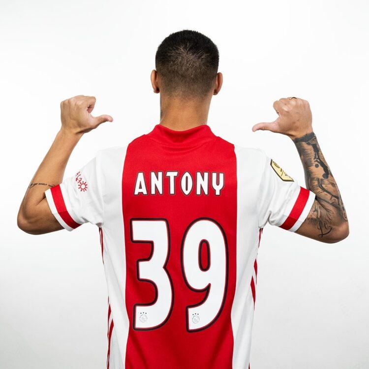 Font Ajax 2020-2021