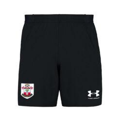 Pantaloncini Southampton 2020-21