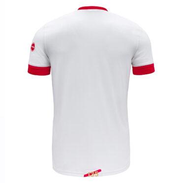 Terza maglia Southampton 2020 retro