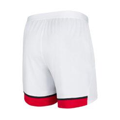 Pantaloncini Southampton 2020-21 third