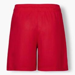 Retro pantaloncini Salisburgo