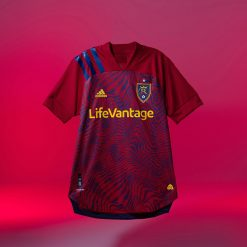 MLS 2020 - Real Salt Lake