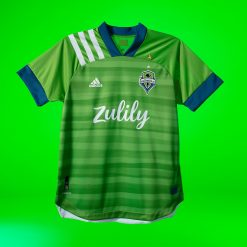 MLS 2020 - Seattle Sounders