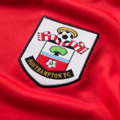 Stemma Southampton maglia 2020-21