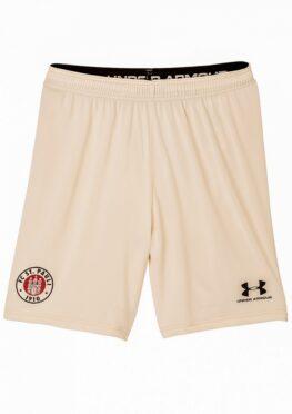 Pantaloncini St. Pauli home 2020-2021