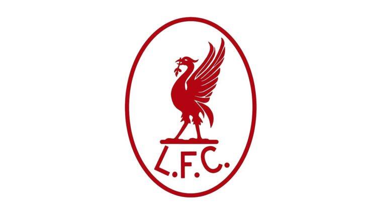 Stemma Liverpool 1955-1968