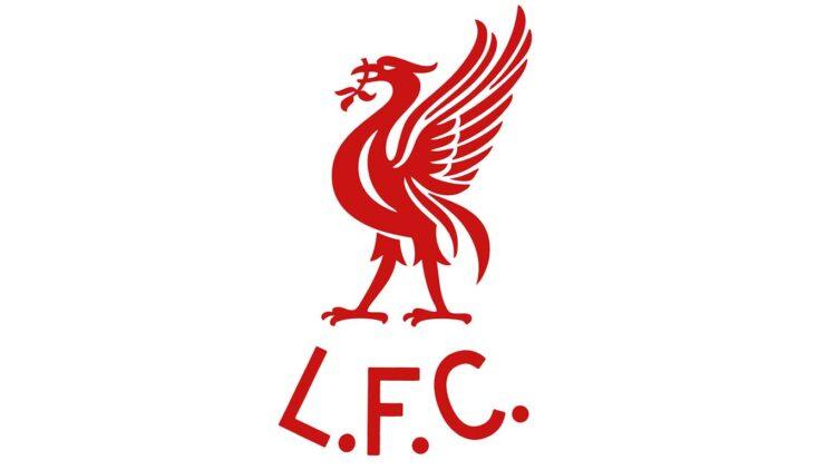 Stemma Liverpool 1968-1987