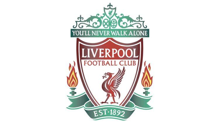 Liverpool stemma 1999-2012