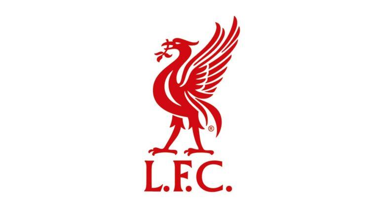 Stemma Liverpool Liver Bird 2012-2021
