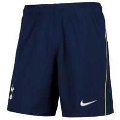 Pantaloncini Tottenham 2020-2021 home