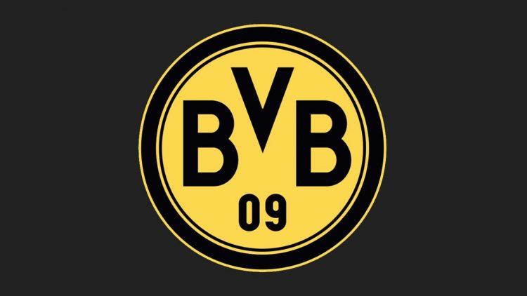 stemma 1974-1976