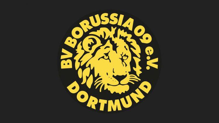 stemma 1976-1978