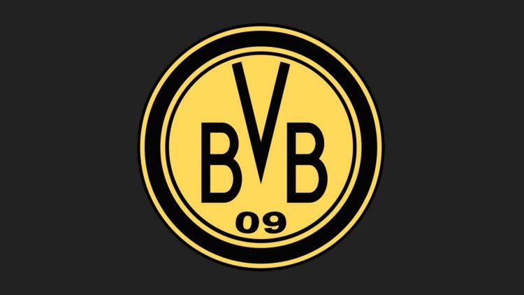 stemma 1978-1993