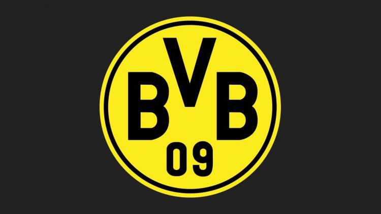 stemma 1993-2021