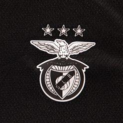 Stemma Benfica