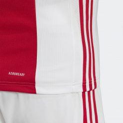 Ajax Aeroready Adidas
