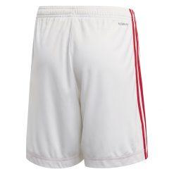 Pantaloncini retro Ajax
