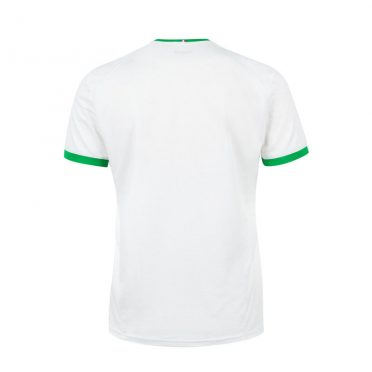 Seconda maglia Saint-Etienne 2020-21 retro