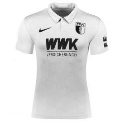 Augsburg prima maglia 2020-2021
