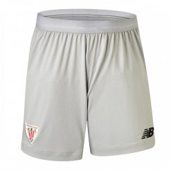 Pantaloncini Athletic Bilbao away 2020-21