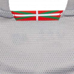 Bandiera basca maglia Bilbao