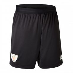 Pantaloncini Athletic Bilbao home 2020-21