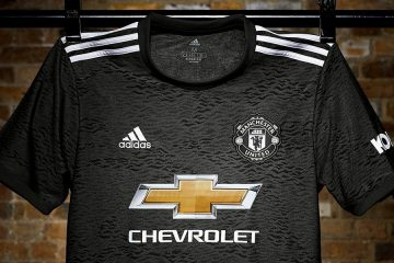 cover man utd away 20-21