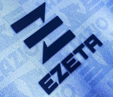 Logo Ezeta